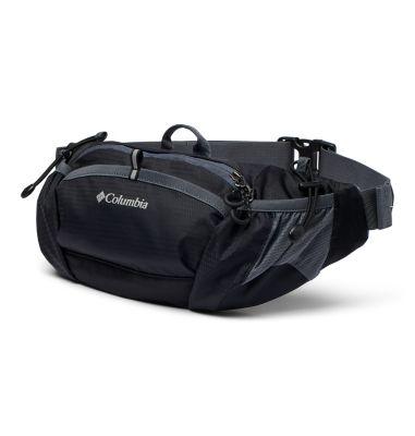 Outdoor Adventure™ Lumbar Bag | Tuggl
