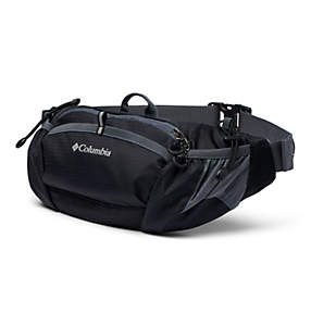 Outdoor Adventure™ Lumbar Bag