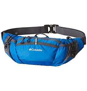 Outdoor Adventure™ Lumbar Bag