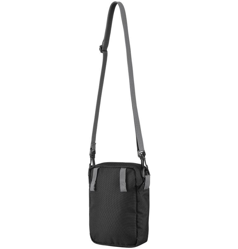 Urban Uplift™ Side Bag   011   O/S Sacoche Urban Uplift™ Unisexe, Black, back