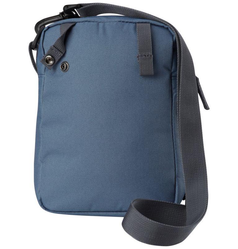 Urban Uplift™ Side Bag | 441 | O/S Sacoche Urban Uplift™ Unisexe, Mountain, back