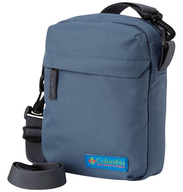 Urban Uplift™ Side Bag | 441 | O/S Sacoche Urban Uplift™ Unisexe, Mountain, front