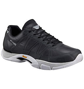 Men's Force 12™ OutDry™ Extreme PFG Shoe