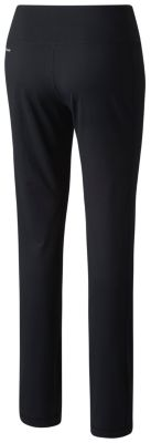Women's Luminescence™ II Bootcut Pant