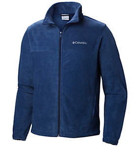 Men's Mount Grant™ Fleece Full Zip