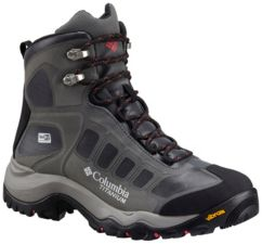 Women's Daska Pass™ III Outdry™ Ex Boot