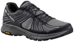 Men's Mojave Trail™ Outdry™ Shoe