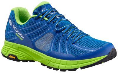 Men s Mojave Trail™ Outdry™ Shoe  ac02c9a312e