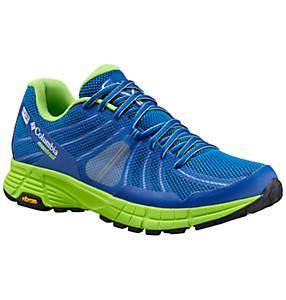 Men's Mojave Trail™ Outdry™ Shoe