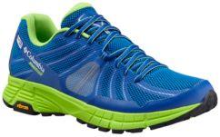 Mojave Trail™ OutDry™ Schuh für Herren
