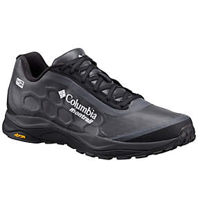 Men's Trient™ OutDry™ Extreme Shoe