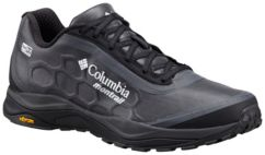 Chaussure Trient™ Outdry™ Ex Homme