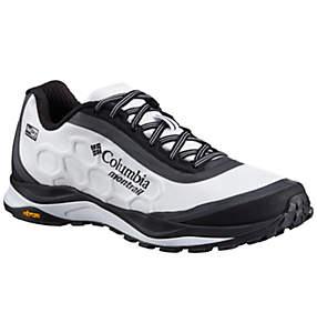 Trient™ Outdry™ Ex Schuh für Herren