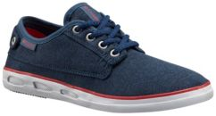 Women's Vulc N Vent™ Lace Outdoor Heathered Shoe