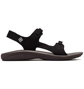 Women's Barraca™ Sunlight Sandal