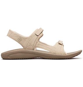 Women's Barraca™ Sunlight Sandal