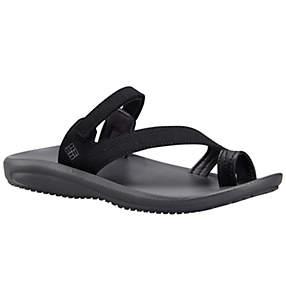 Women's Barraca™ Sunrise Sandal