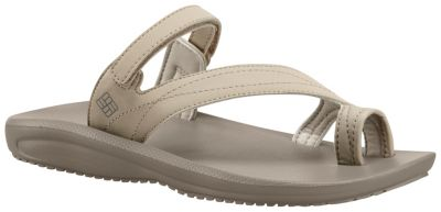 Women's Barraca™ Sunrise Sandal | Tuggl