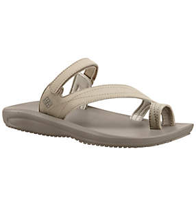 Women's Barraca™ Sunrise Sandal