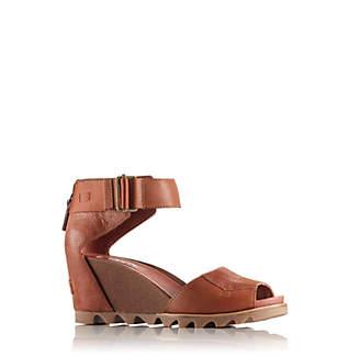 Joanie™ Sandale für Damen