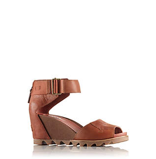 Sandale Joanie™ Femme
