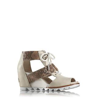 Sandale Compensée Joanie™ Femme