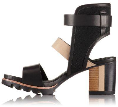 62839d41ae23 Women s Addington Cuff Stylish Sandal