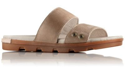 Women's Torpeda™ Slide II Sandal