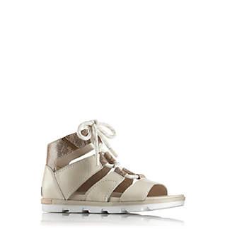 Women's Torpeda™ Lace II Sandal
