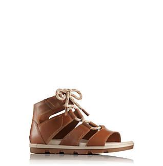 Sandale Torpeda™ Lace II Femme