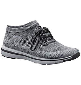 Women's Chimera™ Lace Shoe