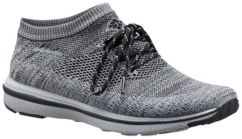 Women's Chimera™ Lace Shoe