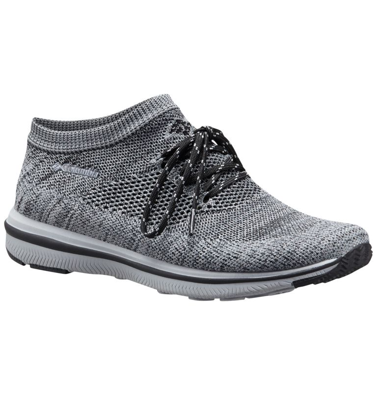 Women's Chimera™ Lace Shoe Women's Chimera™ Lace Shoe, front