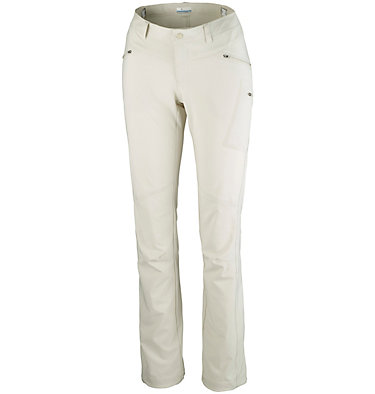 Peak to Point™ Hose für Damen , front