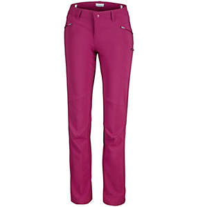 Pantalon Peak to Point™ Femme