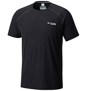 T-shirt à manches courtes Titan Ultra™ pour homme