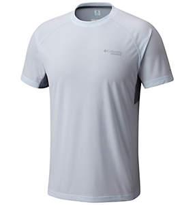 Titan Ultra™ T-Shirt für Herren