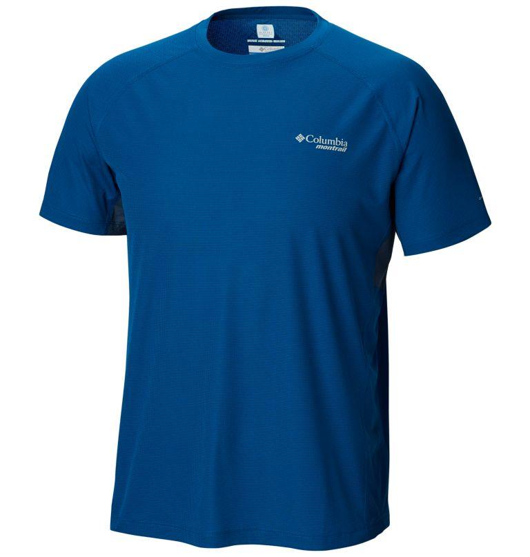 Men's Titan Ultra™ Short Sleeve Shirt Men's Titan Ultra™ Short Sleeve Shirt, front