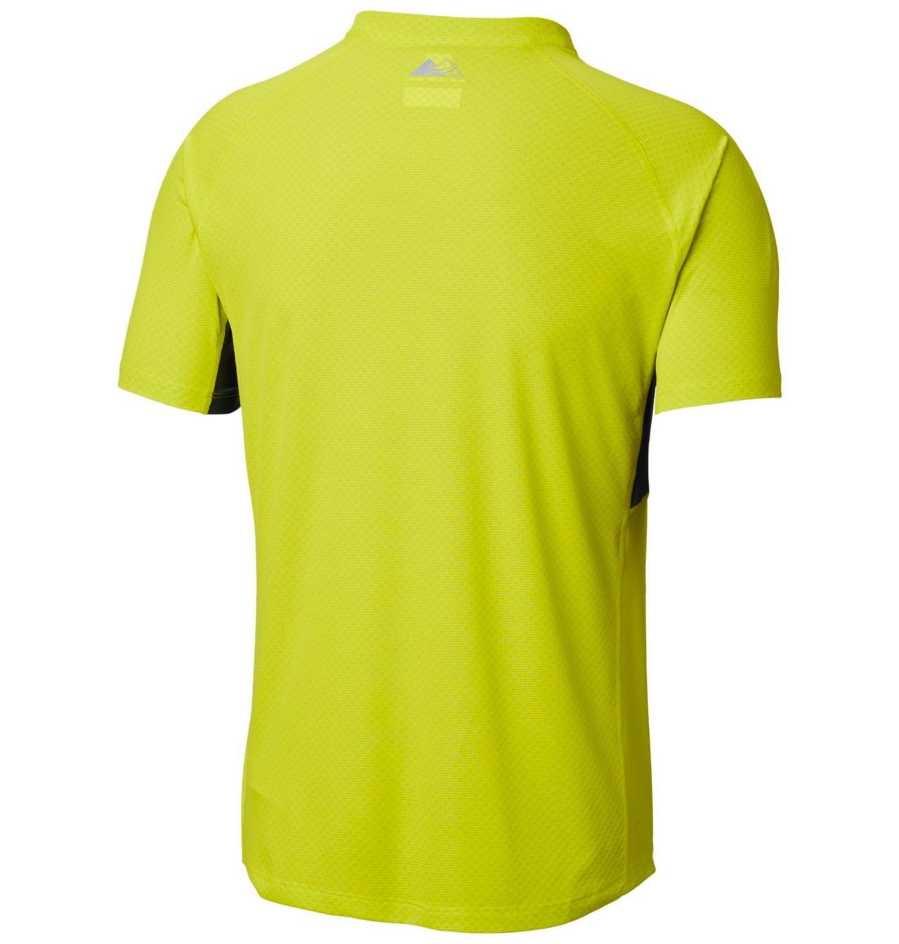 73fb91ed Men's Titan Ultra™ Short Sleeve Shirt