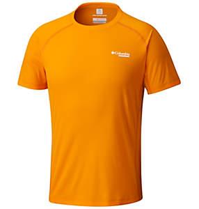 Camisa de manga corta Titan Ultra™ para hombre