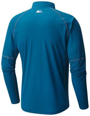 Men s Titan Ultra Long Sleeve Shirt  073ca9e12