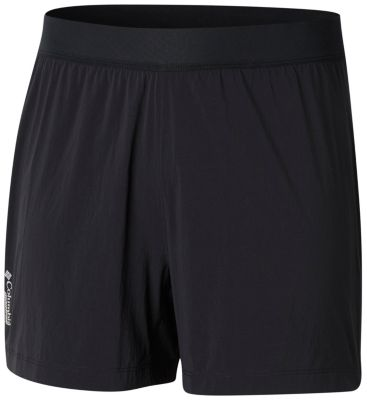Men's Titan Ultra™ Short | Tuggl