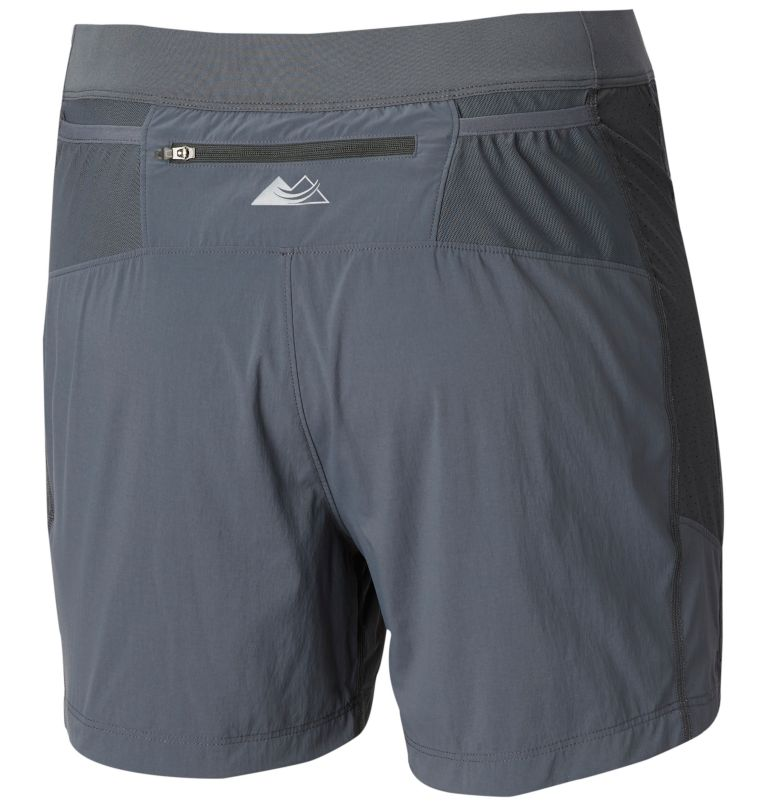 Short Titan Ultra™ Homme Short Titan Ultra™ Homme, back