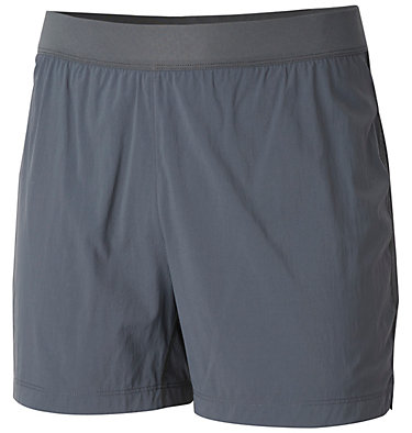 Men's Titan Ultra™ Short , front