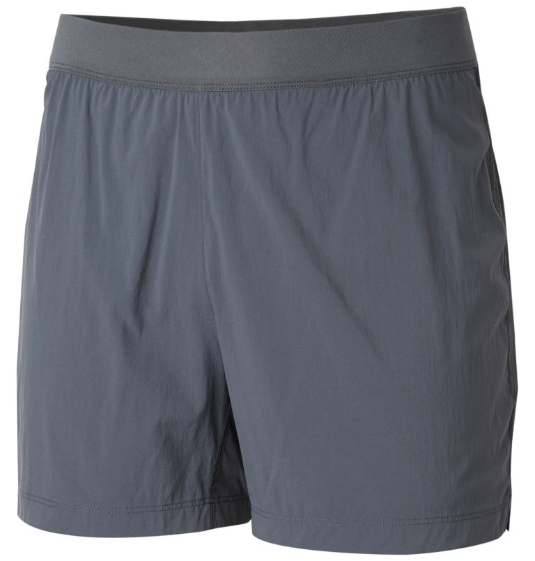 Pantaloncini Titan Ultra™ da uomo Pantaloncini Titan Ultra™ da uomo, front
