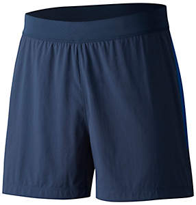 Men's Titan Ultra™ Short