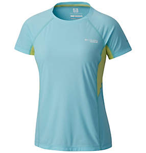 Titan Ultra™ T-Shirt für Damen