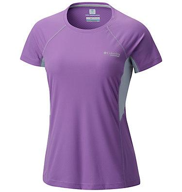 Women's Titan Ultra™ Short Sleeve Shirt , front