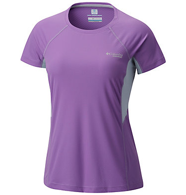 Titan Ultra™ T-Shirt für Damen , front