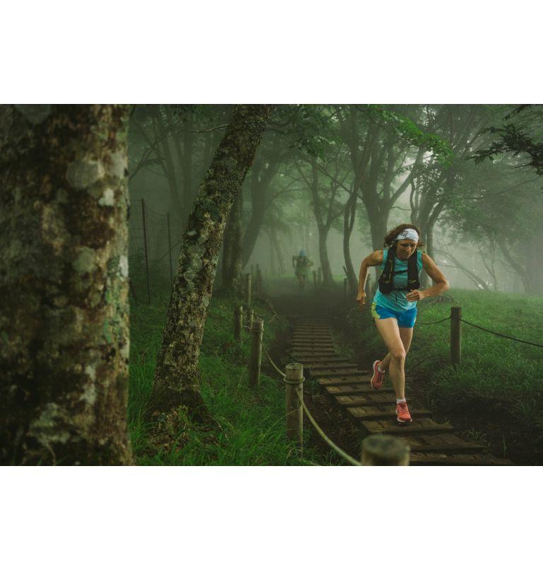 Women's Titan Ultra™ Short Women's Titan Ultra™ Short, a2